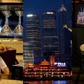 Photos: 街と夜景♪