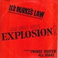Photos: IT'S BURKE'S LAW(ORIGINAL)5