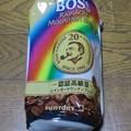 ボス缶風ポーチ