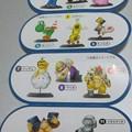 マリオカート7 ビッグフィギュアコレクション