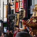Photos: 祭り