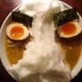 変態仮麺食べたい #myHK