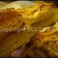 Photos: P3210315