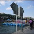 Photos: P3210992