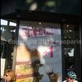 Photos: P3220110