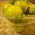 Photos: P3270291