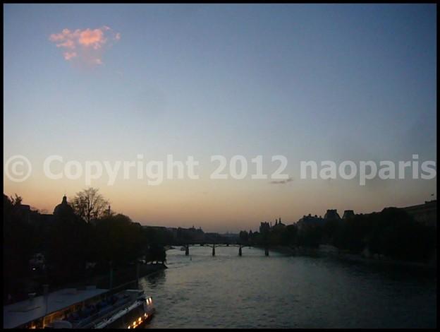写真: P3320325