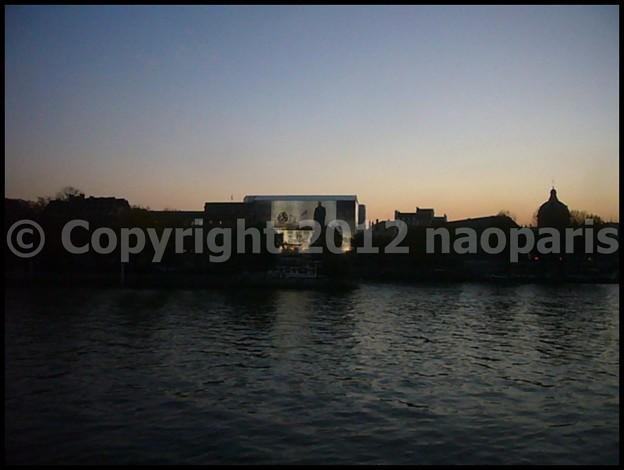 写真: P3320348