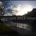 Photos: P3350192