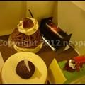 Photos: P3370646