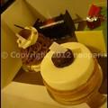 Photos: P3370647
