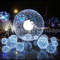 Photos: P3370339