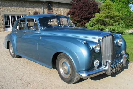 bentley-1958-05