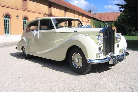 Rolls-Royce-Limousine-1956-10