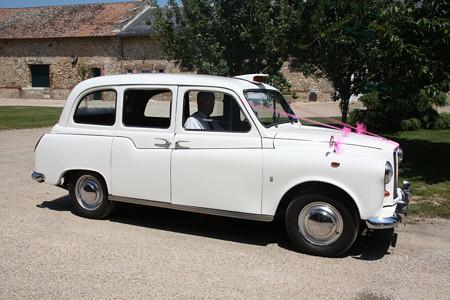 Taxi-Anglais-03