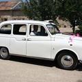 Photos: Taxi-Anglais-03