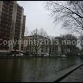 Photos: P3410827