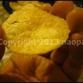 Photos: P3410693