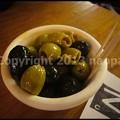 Photos: P3430154