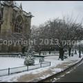 Photos: P3430520