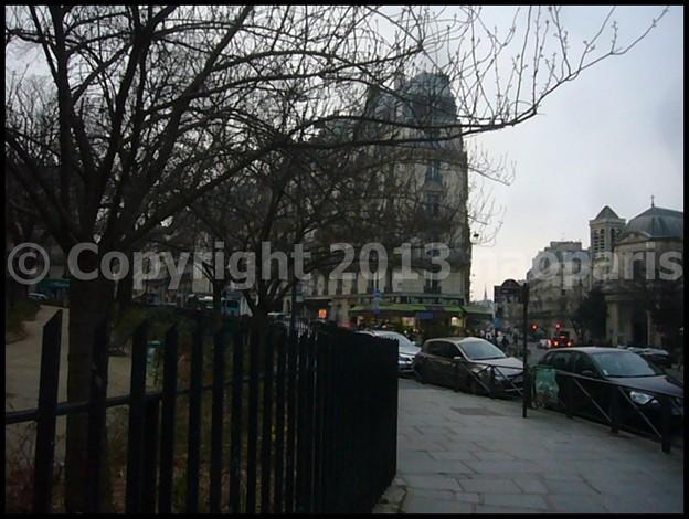 Photos: P3440471