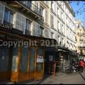 Photos: P3480119