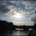 Photos: P3490739