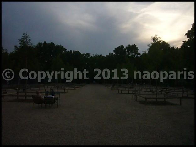 Photos: P3540437