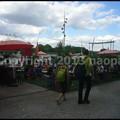 Photos: P3560402