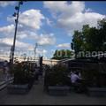 Photos: P3560416
