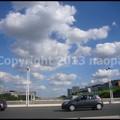 Photos: P3560289