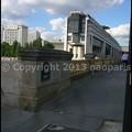 Photos: P3560369