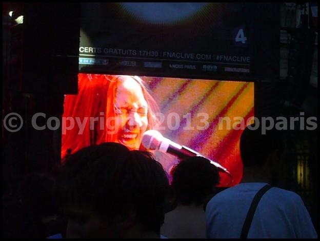 Photos: P3580660