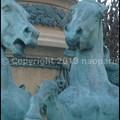 Photos: P3430643