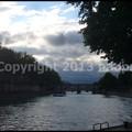 Photos: P3620813