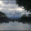 Photos: P3620814