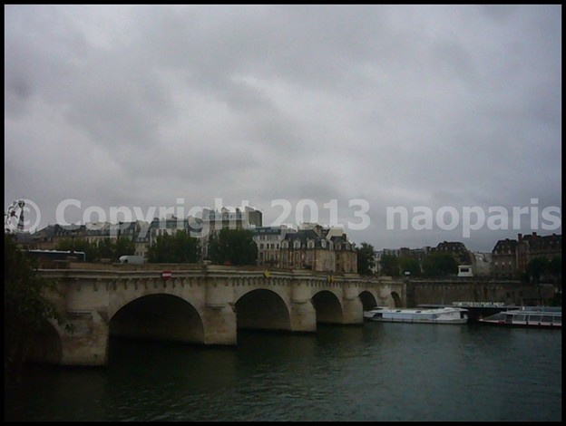Photos: P3630595