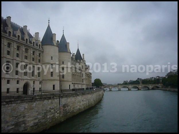 Photos: P3630617