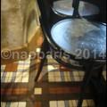 Photos: P3790015