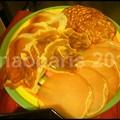 Photos: P3770980