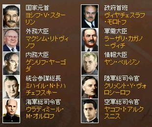 http://kura1.photozou.jp/pub/135/2537135/photo/180496569_org.png