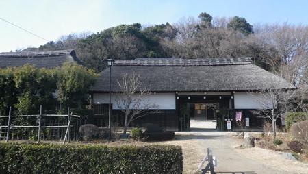 13011304_横溝屋敷