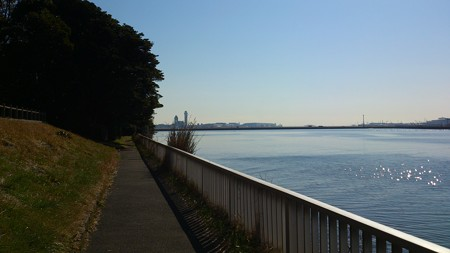 13021005_京浜島