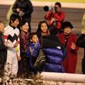 Photos: [東京大賞典2013]一足早く記念写真を撮られている幸