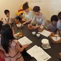 写真: 2012-07-28 11-49-15_0043