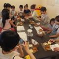 写真: 2012-07-28 11-49-16_0044