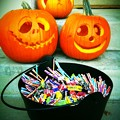 Halloween Morning♪