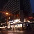 写真: CKB代行@ゴールドジムノース東京 終了♪(^^ゞ