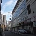 Photos: 開店待@ゴールドジム サウス東京(v_v)