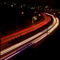 Headlights/Taillights